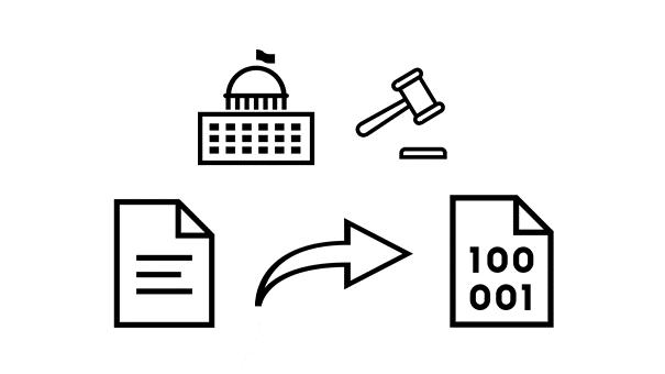 令和3年度電子帳簿保存法改正
